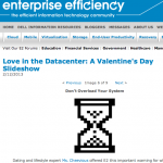 Enterprise Efficiency_Valentines Day